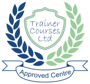 Approved centres - Trainer Courses Limited
