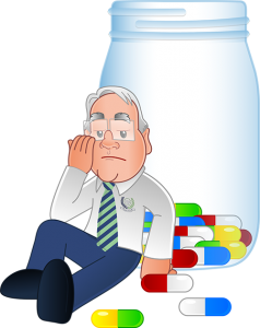 Medication Awareness Trainer Course (Accredited at Level 3) e-Trainer Pack