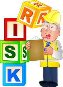 Risk Assessment Trainer Course (Accredited at Level 3) e-Trainer Pack