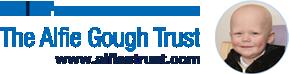 Alfie Gough Trust