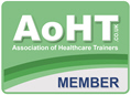 AoHT Member