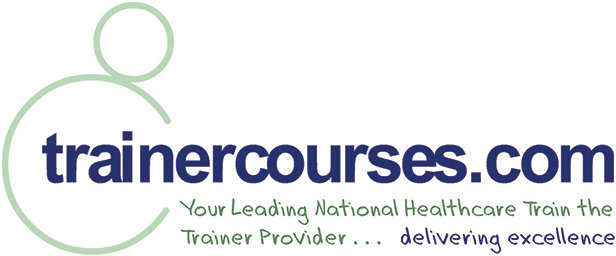 Trainer Courses Ltd
